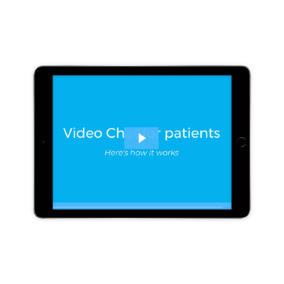 202004_VideoChat-VideoChat-HowTo-Patients
