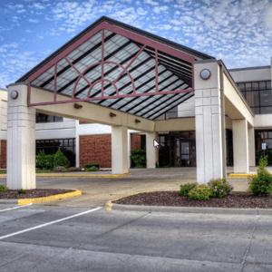 Healthcare Communication Software Multi-Unit Facilities