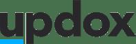 Updox-logo copy