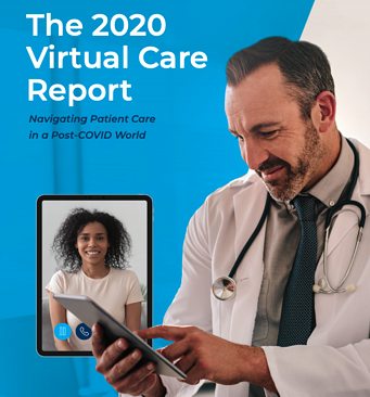 Virtual Care Report 2020