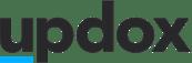 updox-logo