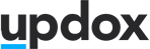 logo-updox-color